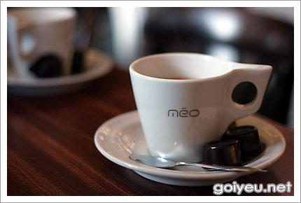 cafe-muoi