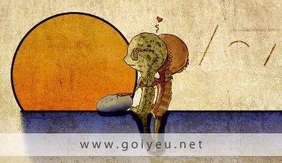 chon con thach sung Chôn con thạch sùng goiyeu.net