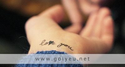tumblr m3w6i8Jyxu1qbl5mqo1 500 Em yêu anh, dù anh là gay hay là gì thì em vẫn yêu anh goiyeu.net