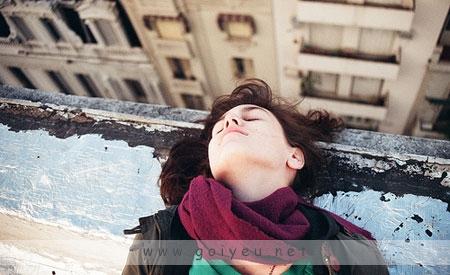 boi yeu thuong la dieu khong don gian  Bởi, yêu thương là điều không đơn giản! goiyeu.net