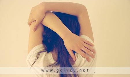 song that voi long minh Sống thật với lòng mình goiyeu.net