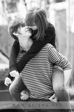 nguoi de yeu va nguoi de lay lam vo Người để yêu và người để lấy làm vợ  goiyeu.net