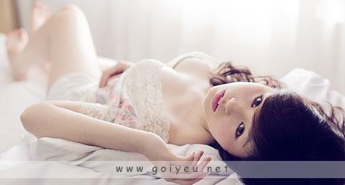 loi khuyen cho cac ba vo Lời khuyên cho các bà vợ goiyeu.net
