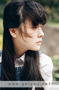 tai sao lai buong tay sau nhung yeu thuong Tại sao lại buông tay sau những yêu thương ngỡ như suốt đời goiyeu.net