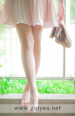 hay danh cho ban than minh dieu ngot ngao nhat Hãy dành cho bản thân mình điều ngọt ngào nhất goiyeu.net