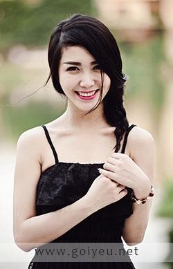 yeu thi duoc nhung de cuoi thi can mot nguoi dan ong khac Yêu thì được, nhưng để cưới thì cần một người đàn ông khác. goiyeu.net