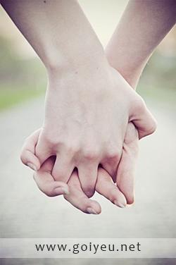 yeu khong phai de cuoi thi de lam gi Yêu không phải để cưới thì để làm gì? goiyeu.net